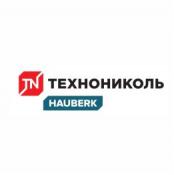 Hauberk Технониколь