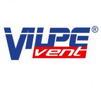 VIPLE VENT