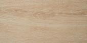 Ламинат Laminely Лиственница Байкальская (строит.белая пачк) 1380*193*8мм,33/АС5 (2,131м2/уп8шт/пал/480шт)