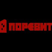 ПОРЕВИТ