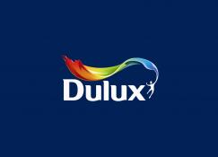 Dulux Bindo